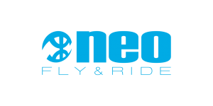 NEO Fly & Ride